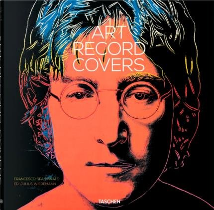 LIVRO-ART-COVERS