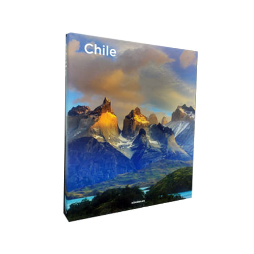LIVRO-CHILE