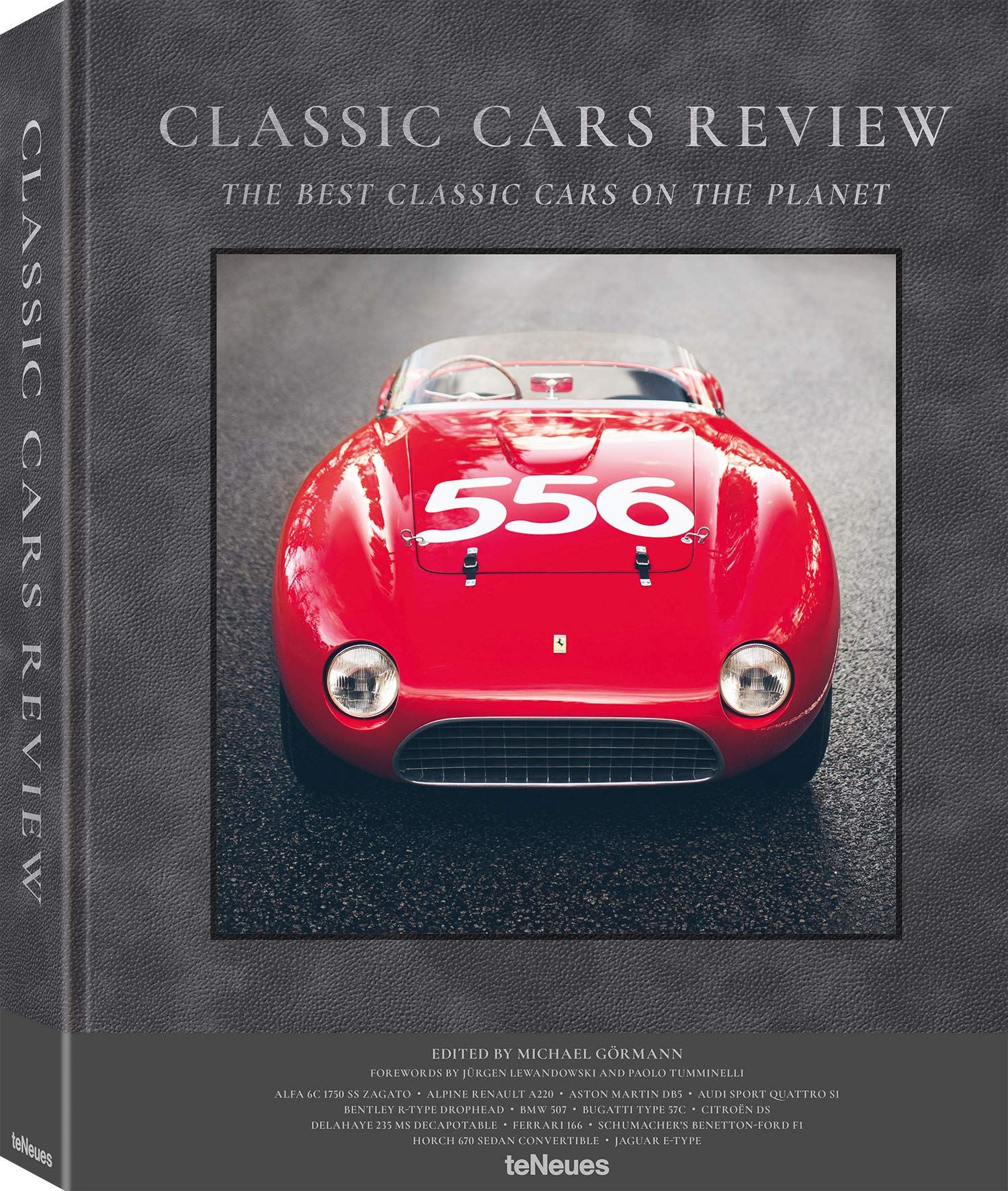 LIVRO-THE-BEST-CLASSIC-CARS