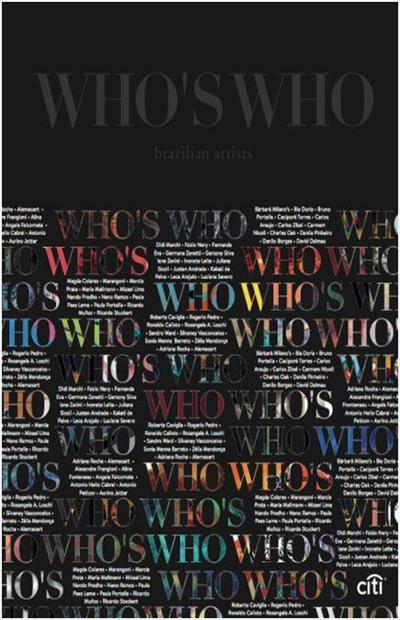 LIVRO-WHOS-WHO-BRAZILIAN-ARTISTS