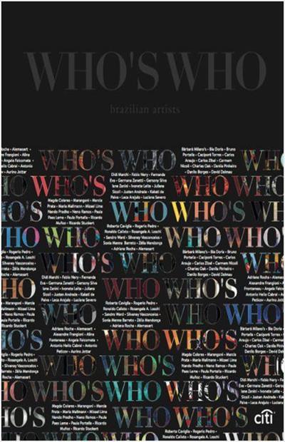 LIVRO-WHOS-WHO-BRAZILIAN-ARTISTS