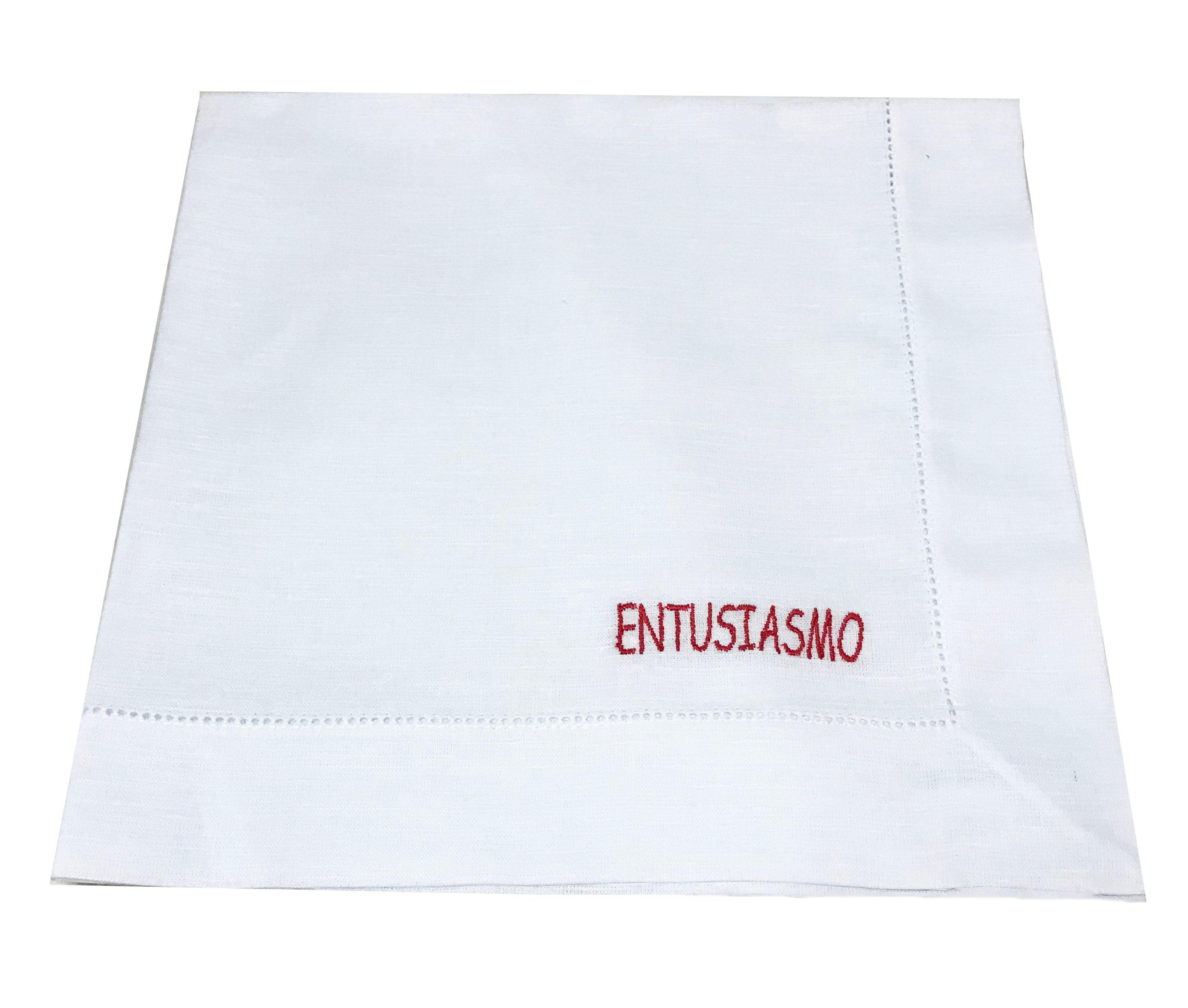 GUARDANAPO-LINHO-ENTUSIASMO-C-2