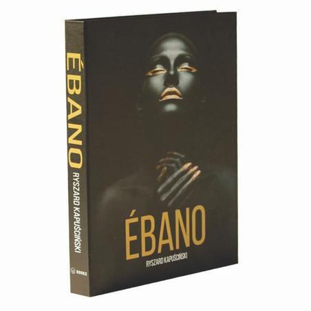 BOOK-BOX-EBANO