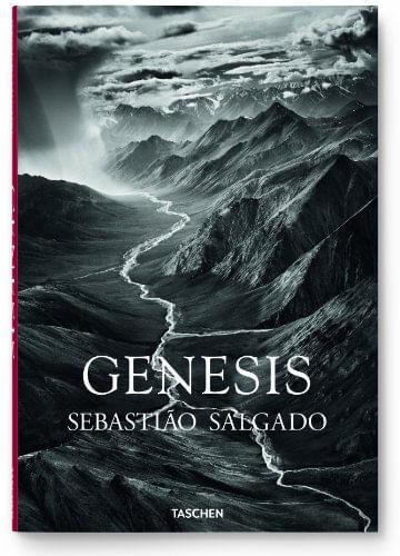LIVRO-GENESIS-P