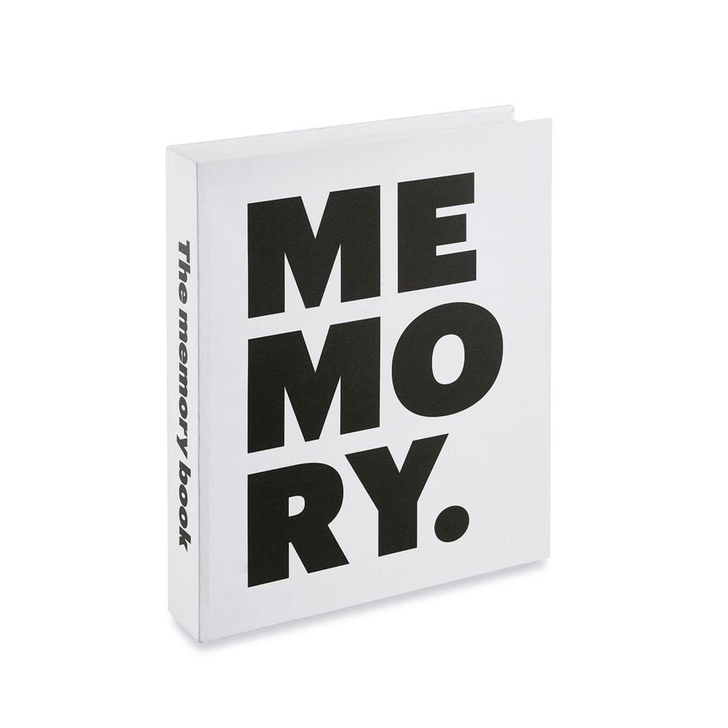 CAIXA-LIVRO-MEMORY.