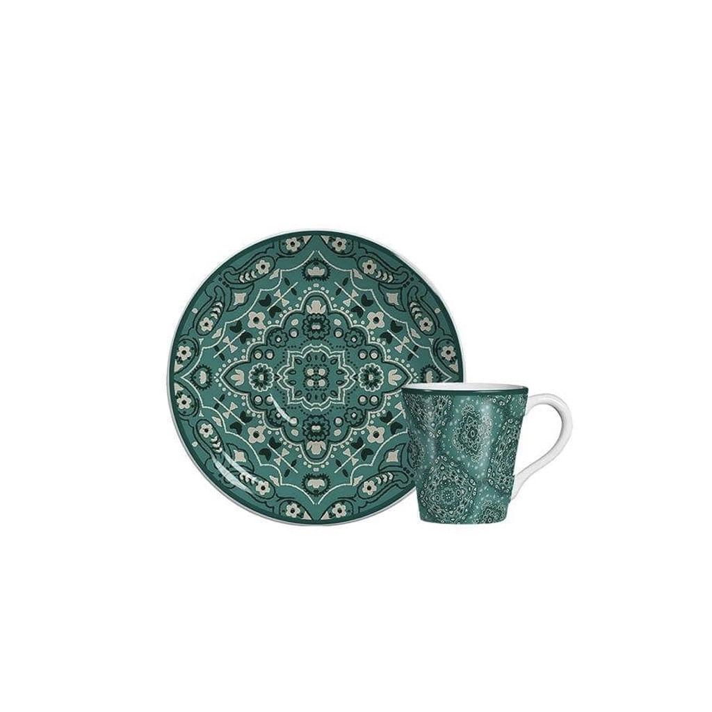 xicara-cafe-bandana