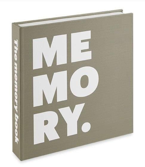 CAIXA-LIVRO-MEMORY