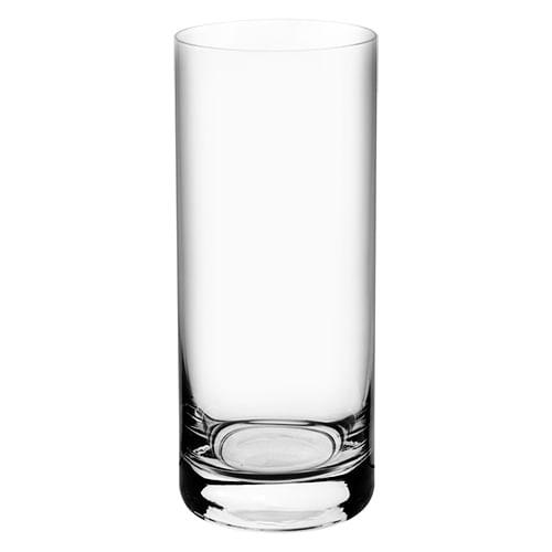 COPO-L.DRINK-350ML-C-6