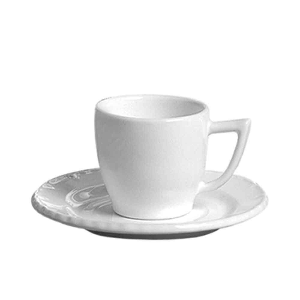 XICARA-CAFE-PARIS-C-6
