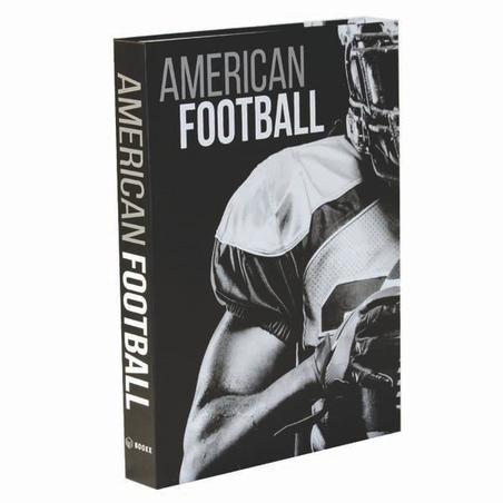 BOOK-BOX-FUTEBOL-AMERICANO
