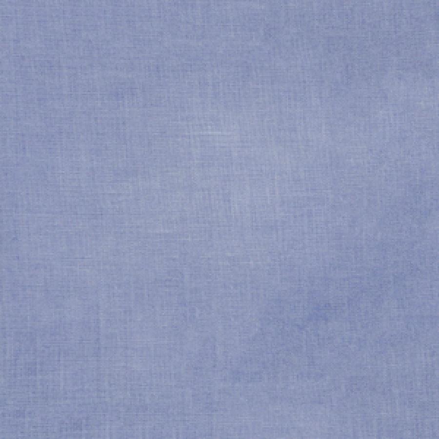 GUARDANAPO-C-2-50X50-BLUE-BELL