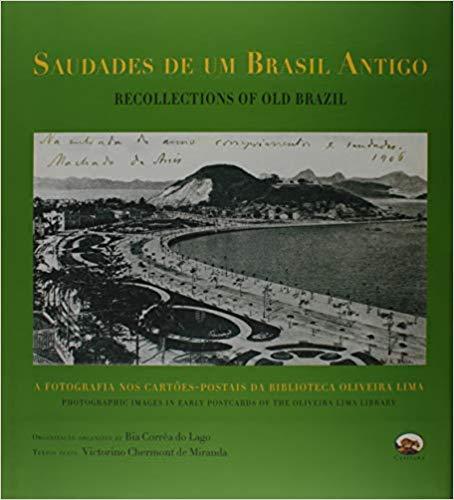 SAUDADES-DE-UM-BRASIL-ANTIGO