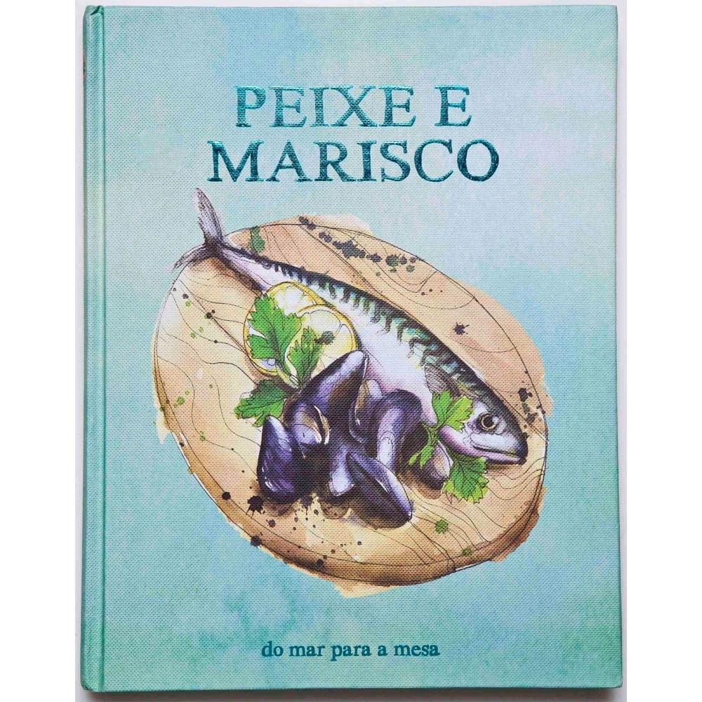 BIBLIA-DO-COZINHEIRO--PEIXE-E-MARISCO