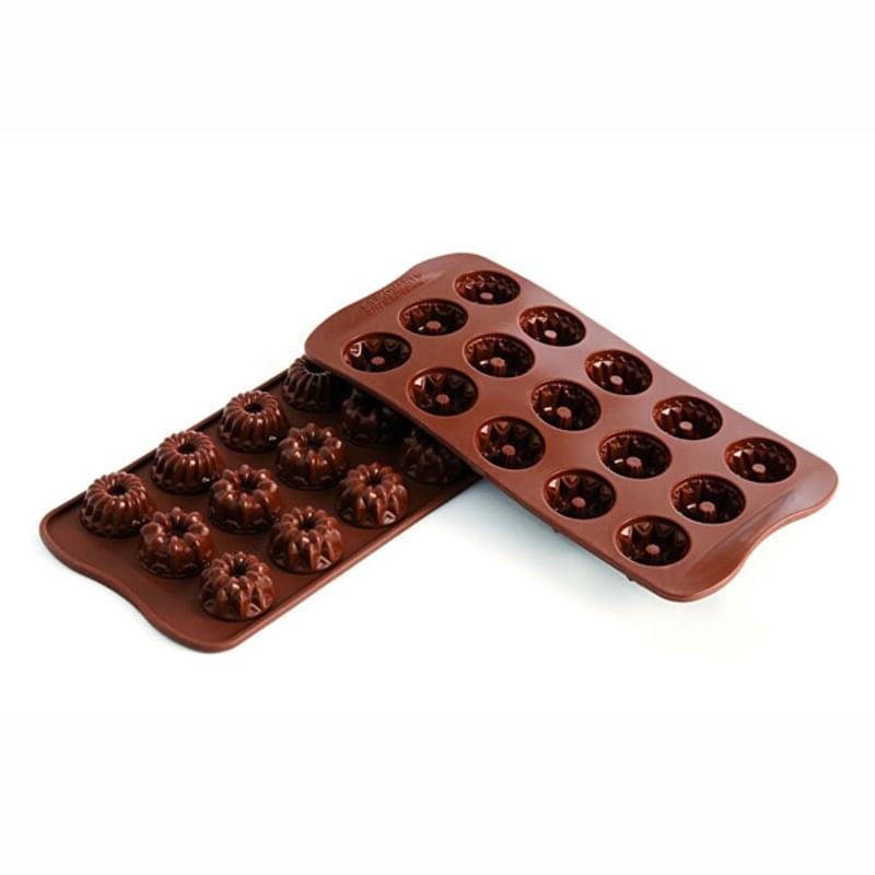 FORMA-FANTASIA-CHOCOLATE