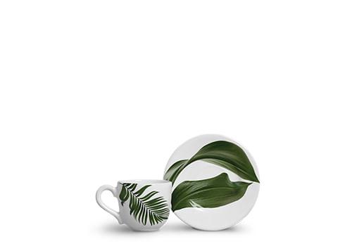 XICARA-CAFE-LEAVES-C-6