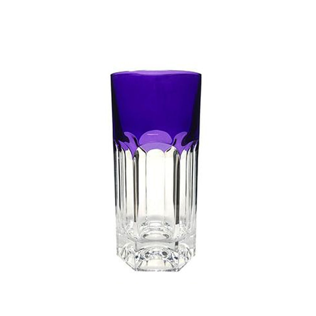 COPO-LONGO-DRINK-CRISTAL