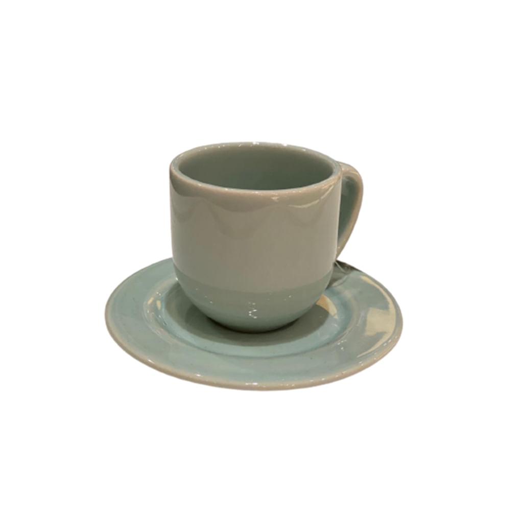 XICARA-CAFE-VERDE