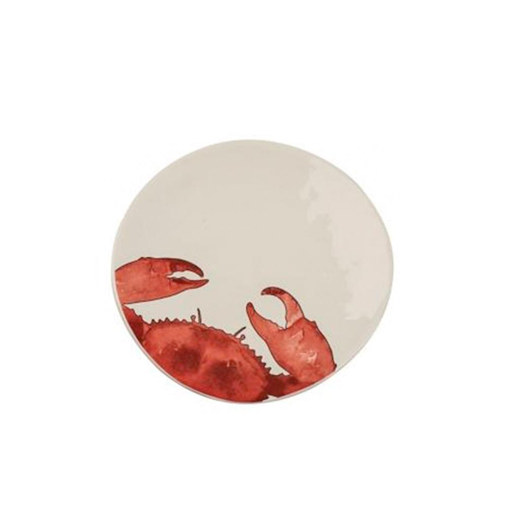 prato-caranguejo