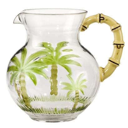 JARRA-PALM-TREE-25-LTS