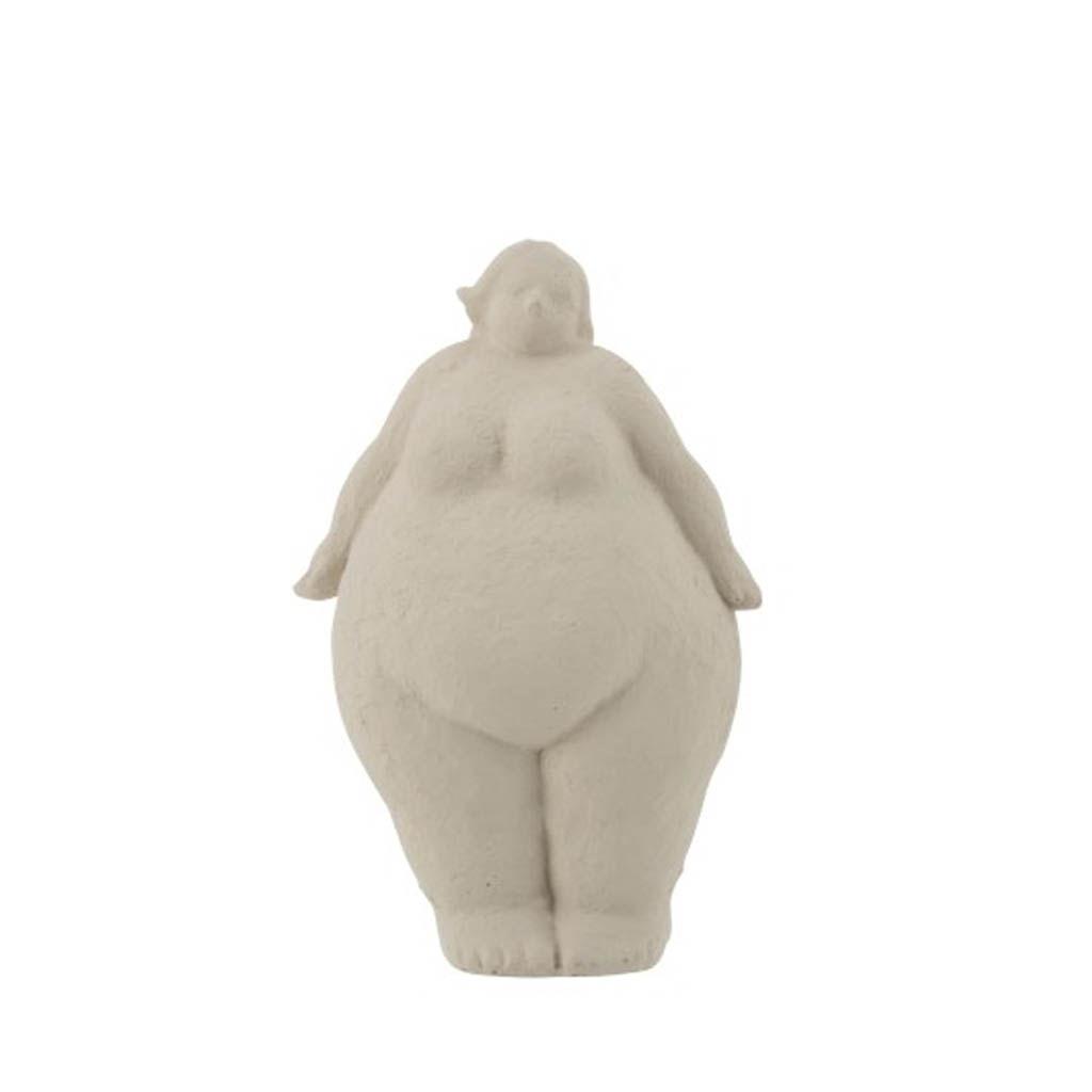 escultura-mulher-em-pe