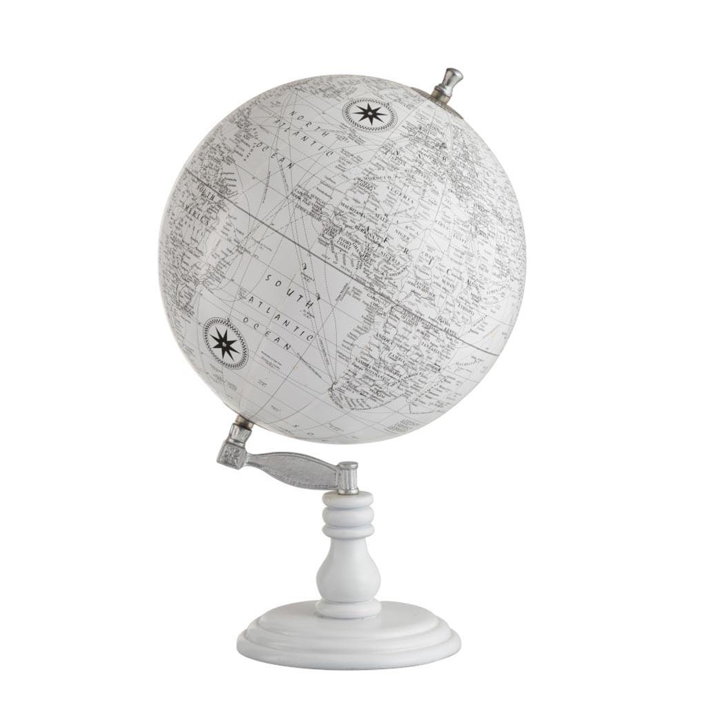 globo-decorativo