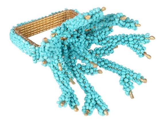 argola-coral-turquesa