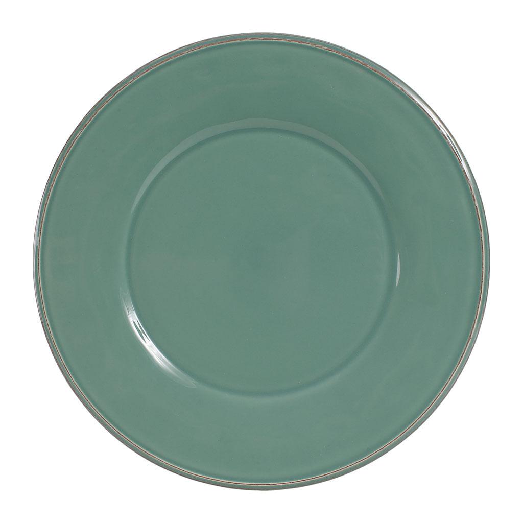 prato-sobremesa-verde