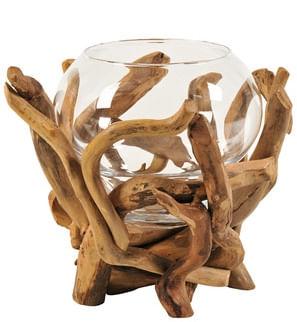 bowl-vidro-com-madeira