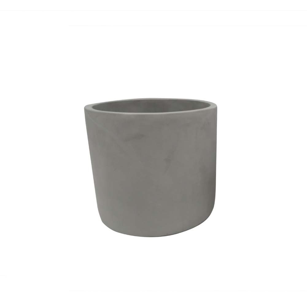 cachepot-cimento