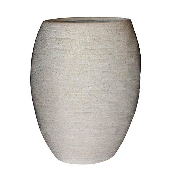 vaso-areado