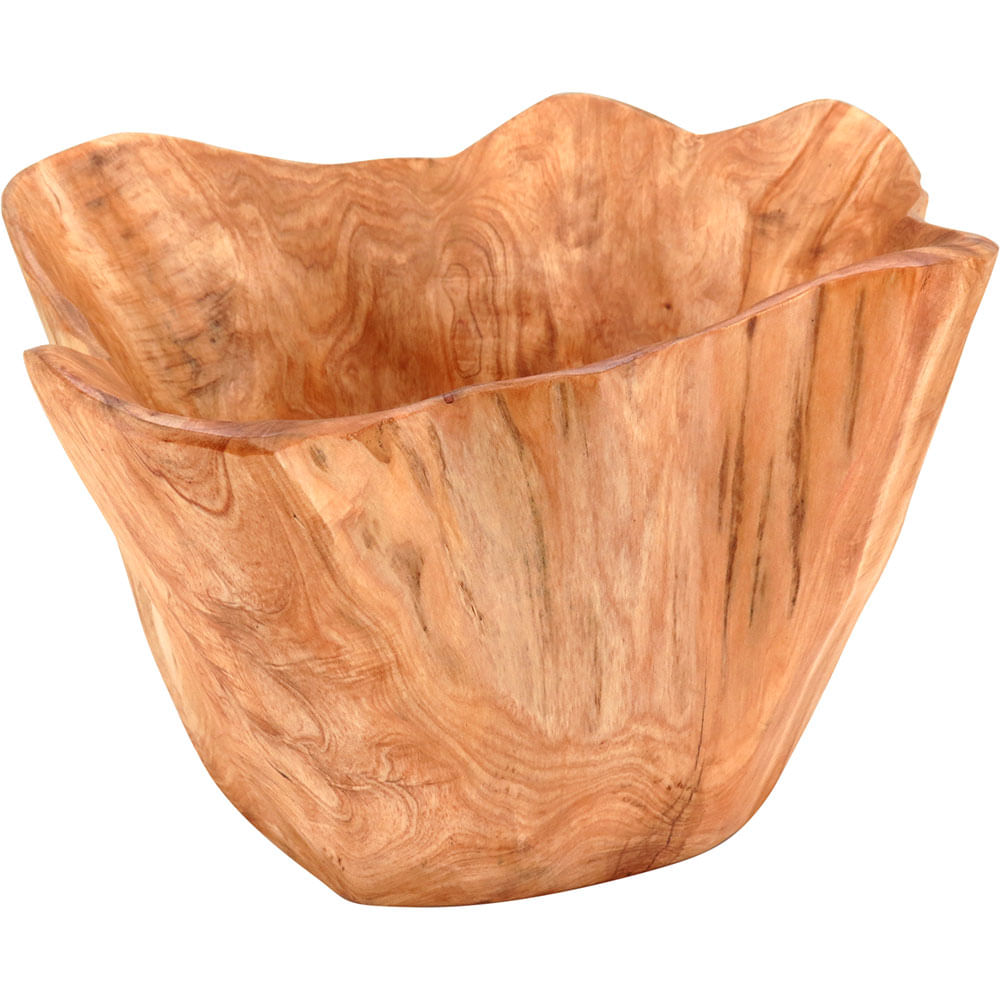 centro--mesa-wood-