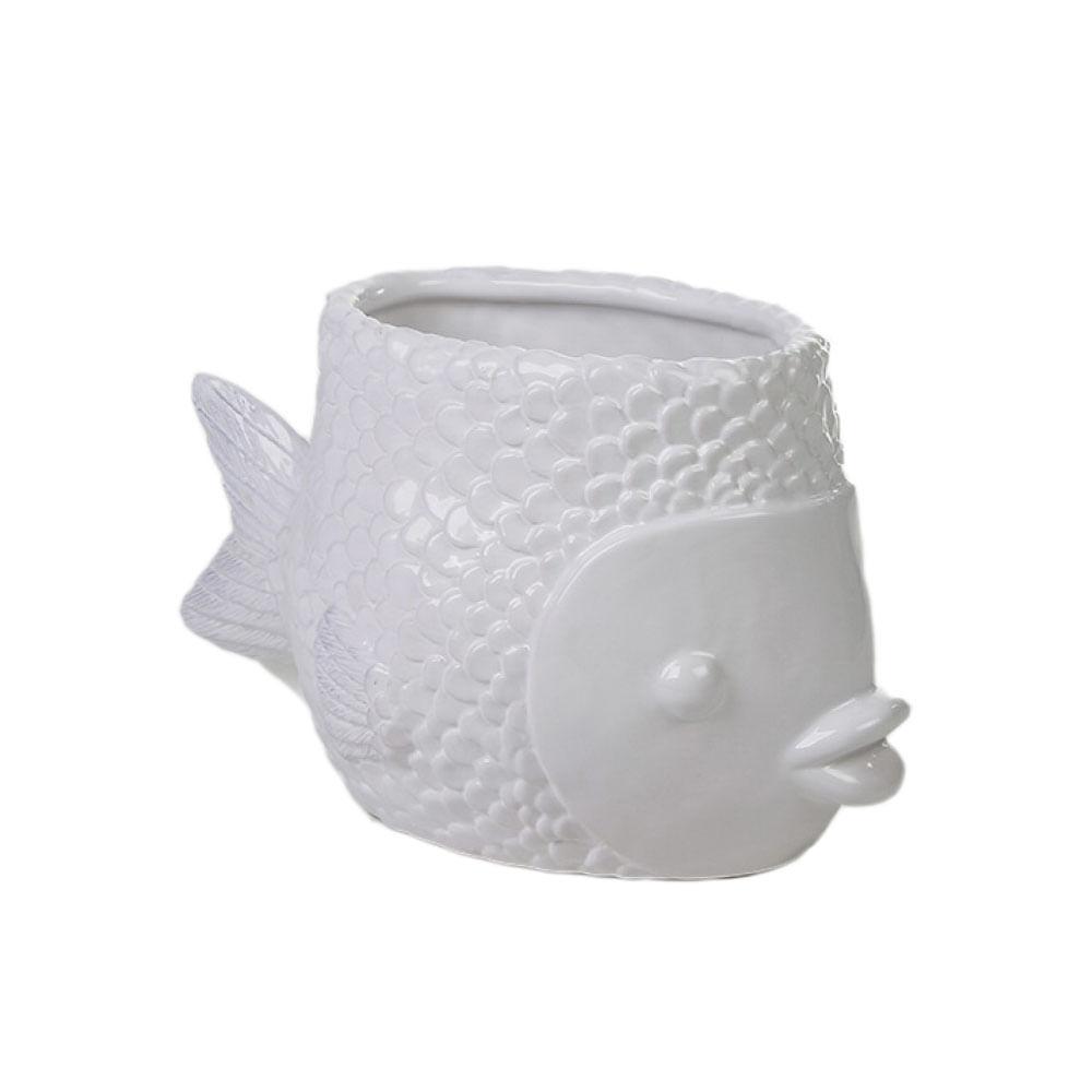 cachepot-de-peixe