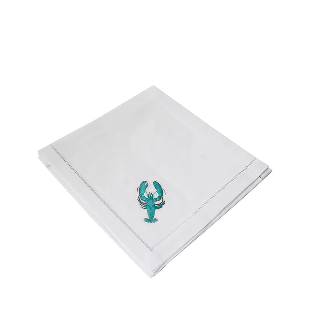 guardanapo-de-lagosta--azul