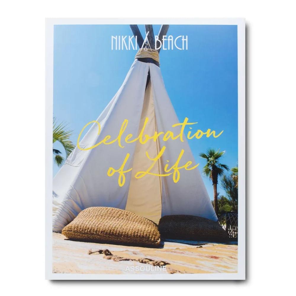livro-nikki-beach