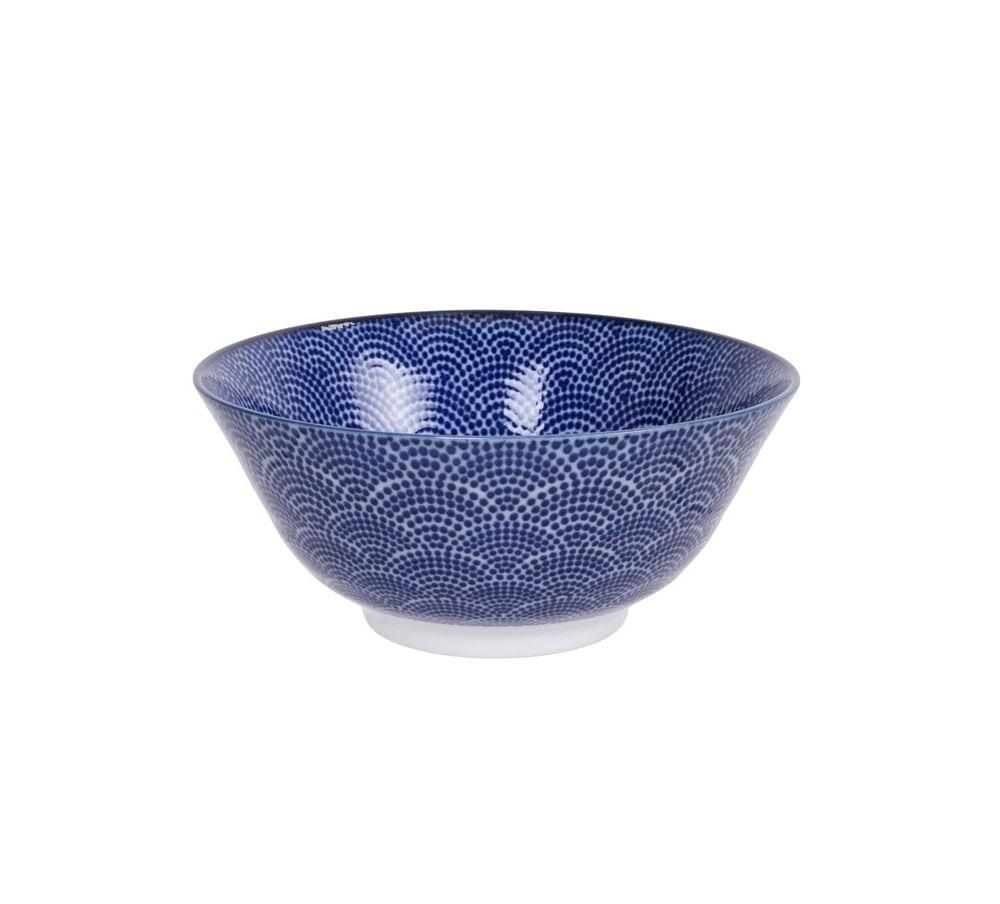 Bowl 15X7