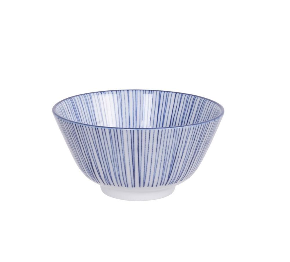 Bowl 12X7