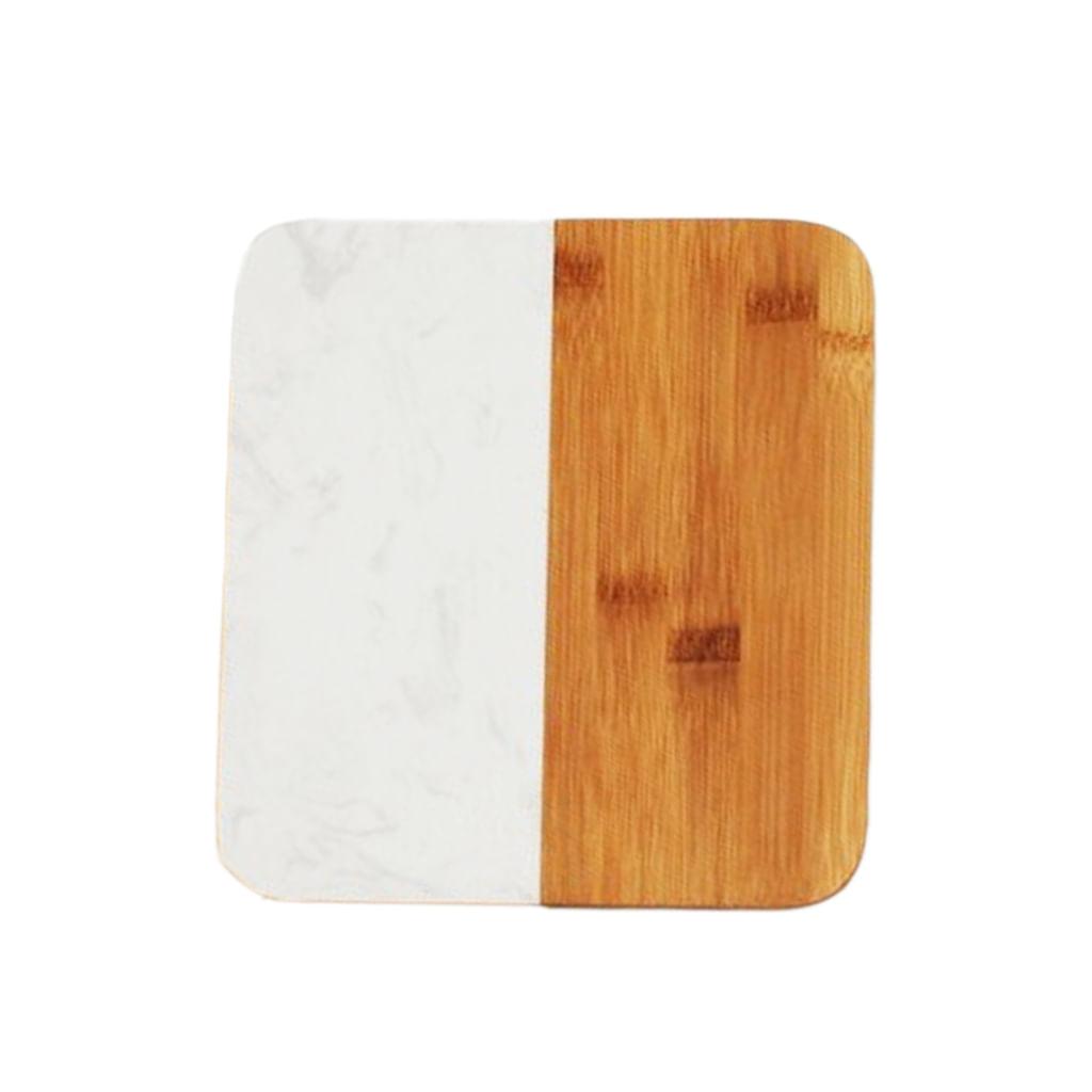 tabua-marmore-madeira-p