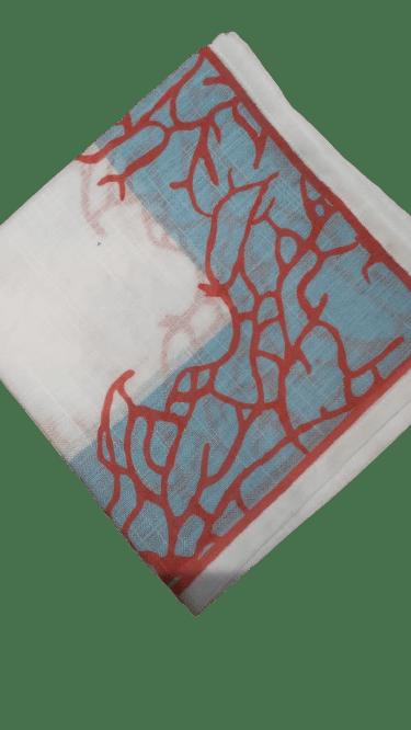 guardanapo-coral
