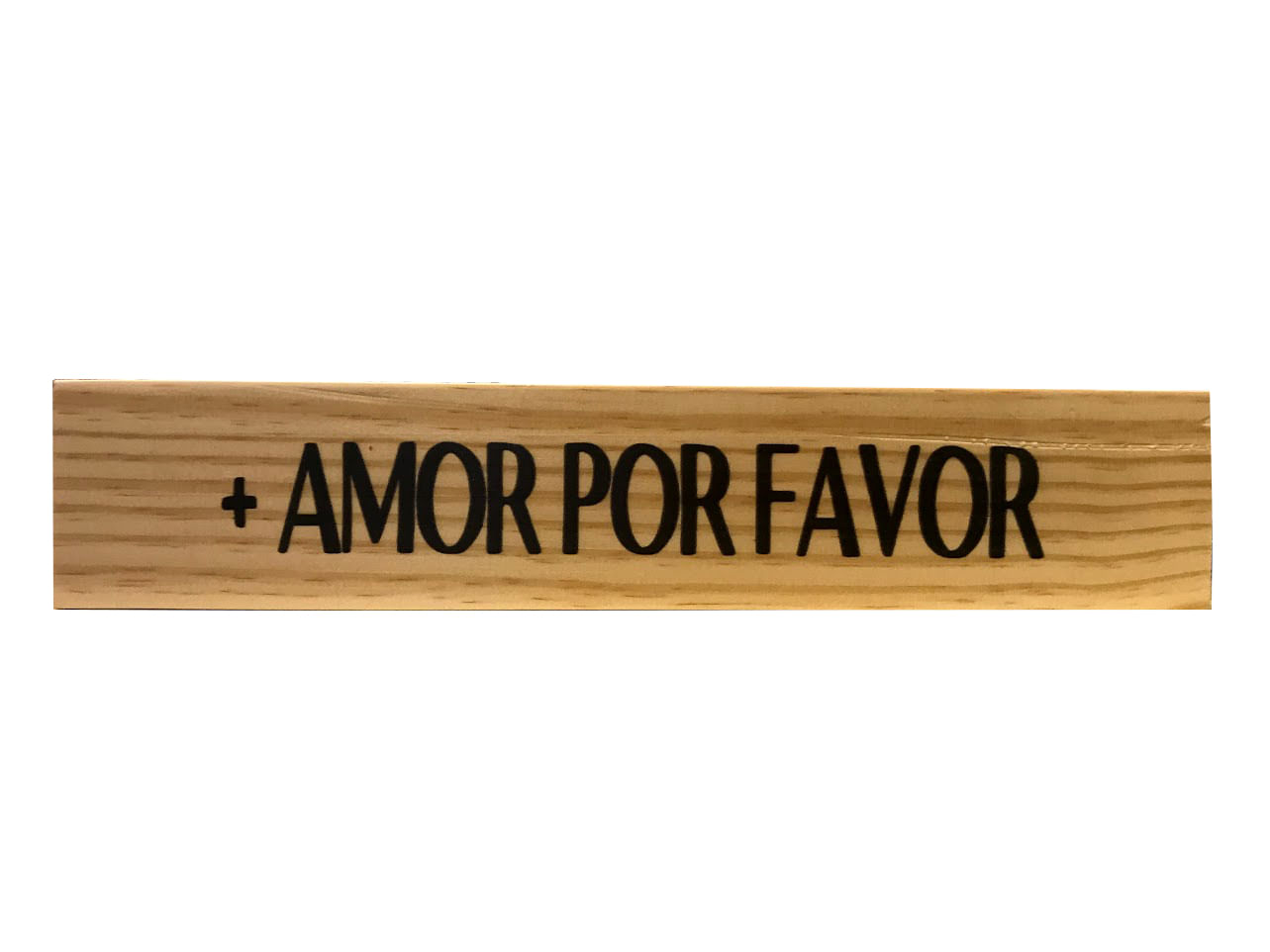 placa-mais-amor-por-favor