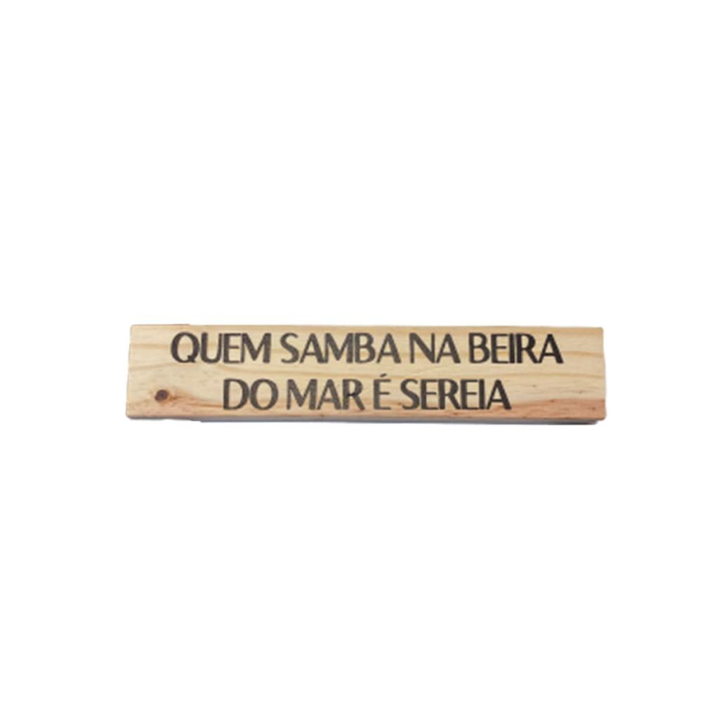placa-quem-samba