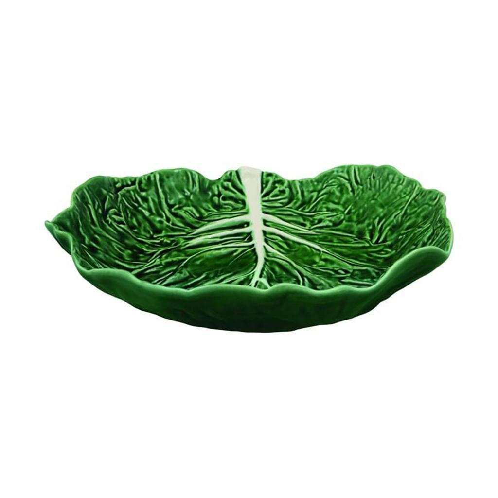 Saladeira 32,5Cm Verde Couve