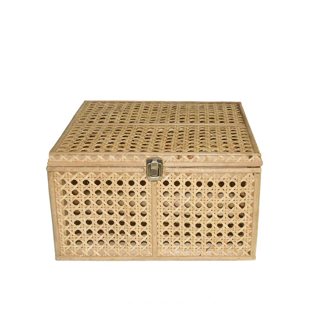 caixa-de-madeira-e-trelica