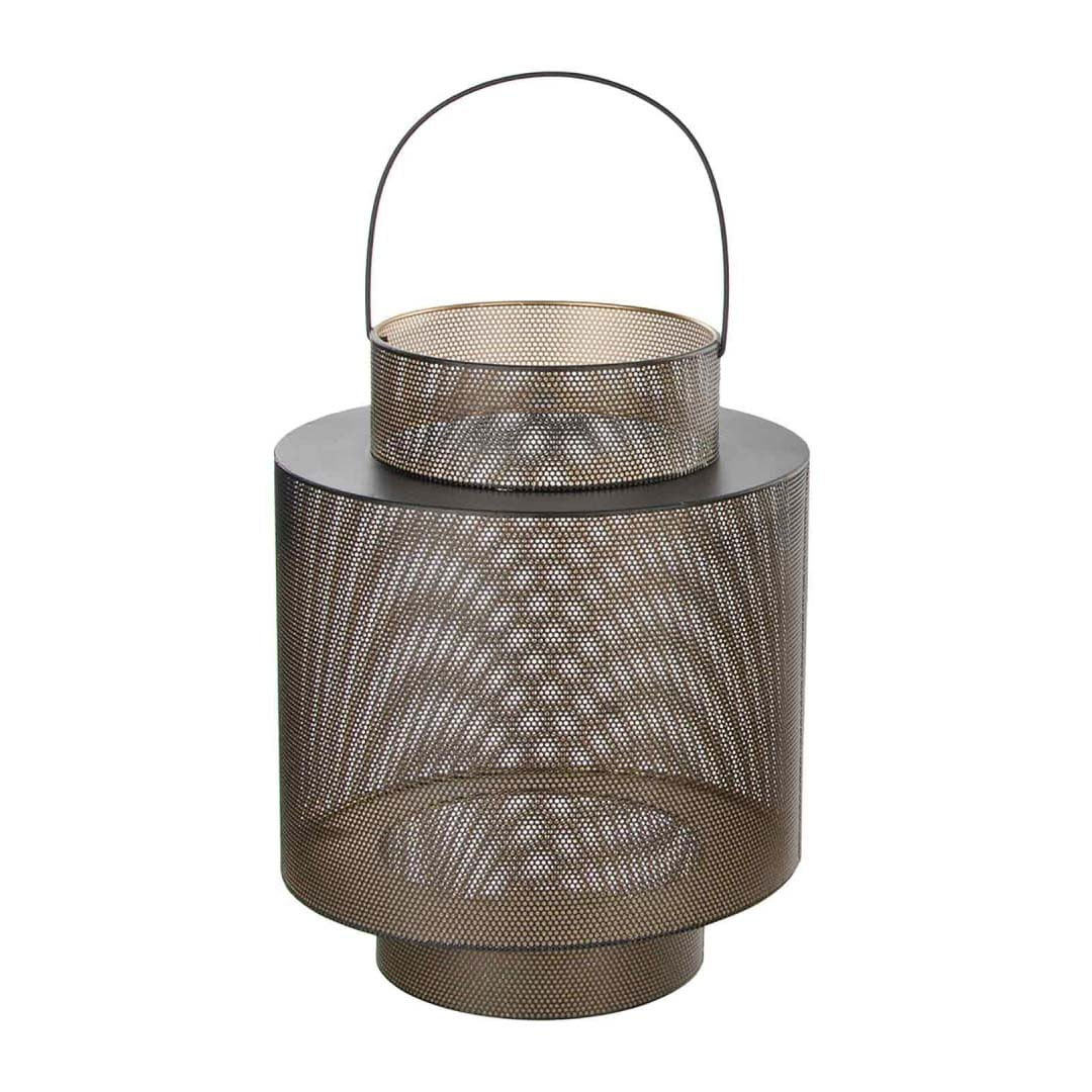 lanterna-metal-bronze