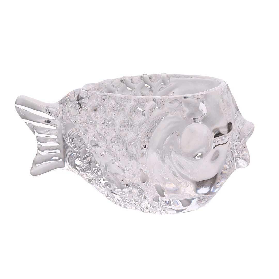 petisqueira-vidro-peixe