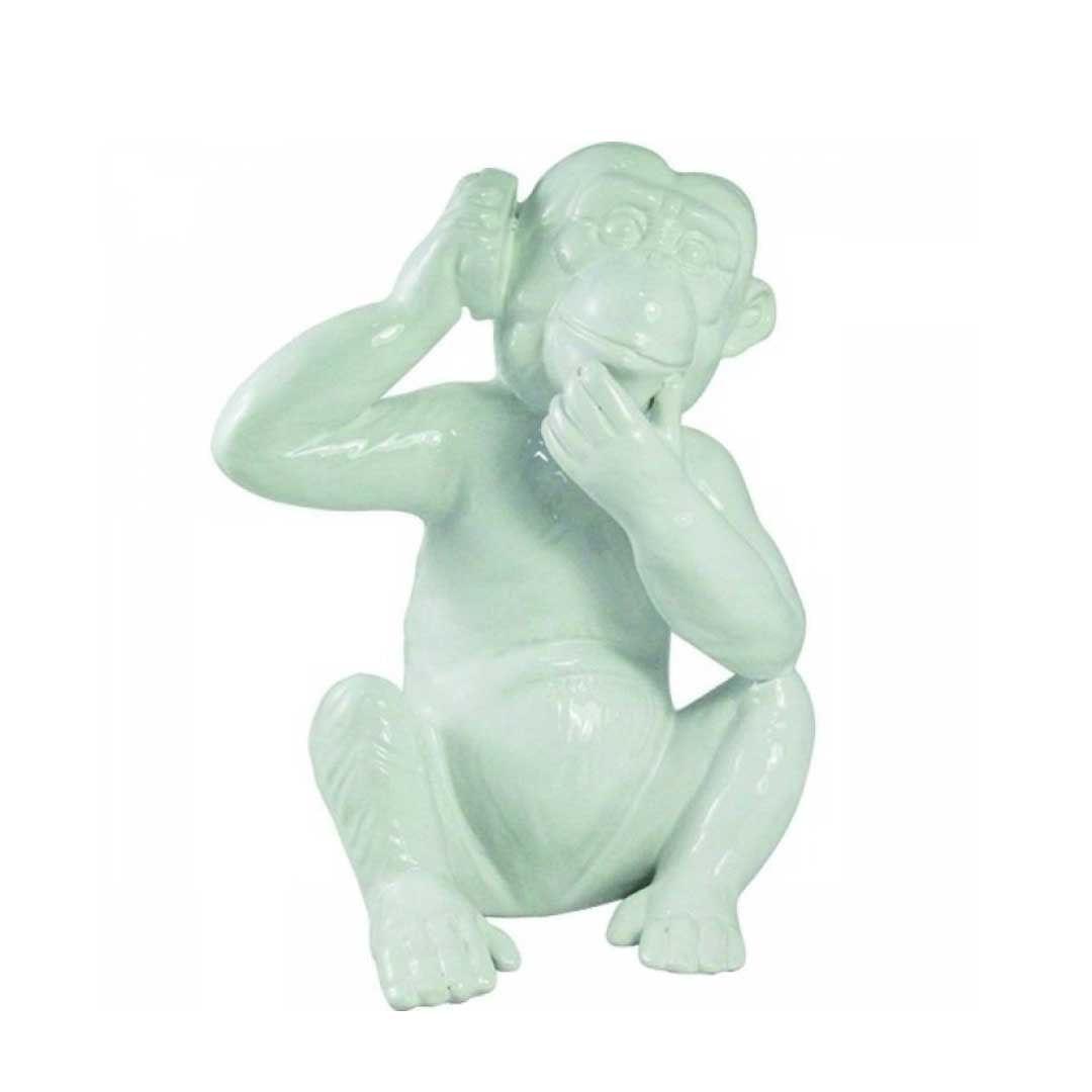 escultura-macaco-com-telefone
