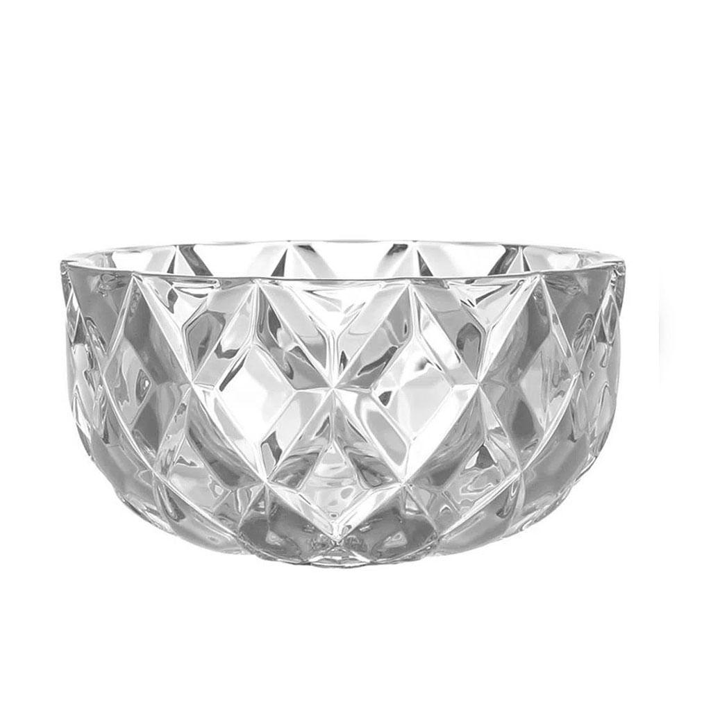 centro-de-mesa-cristal
