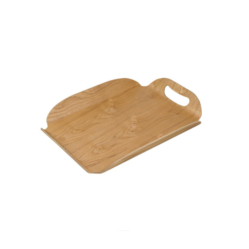 bandeja-de-madeira