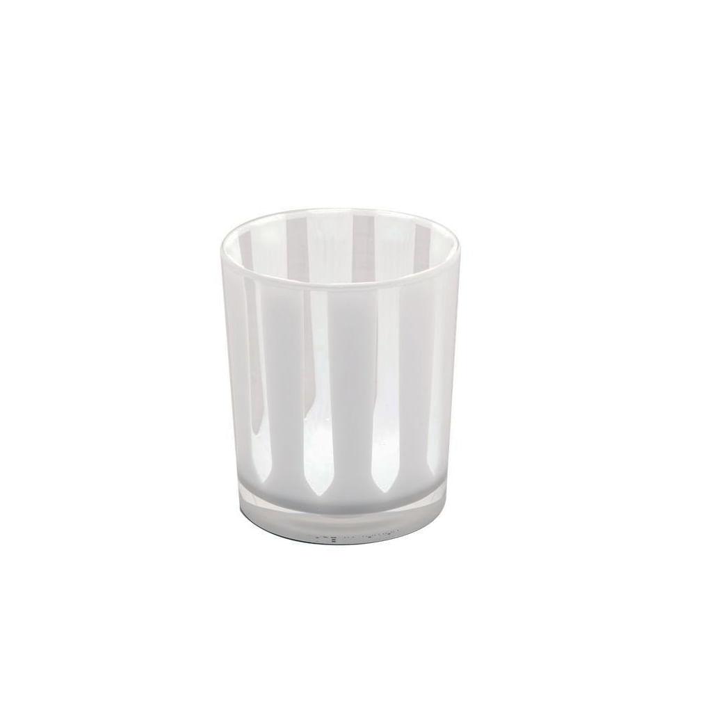 copo-acrilico-branco