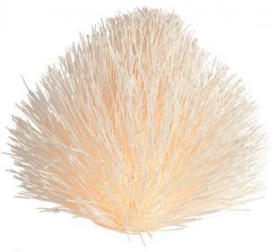 Luminária Oursin