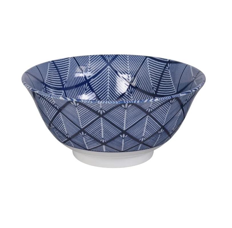 Detalhe Bowl 15X7